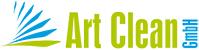 logo-ac-v7