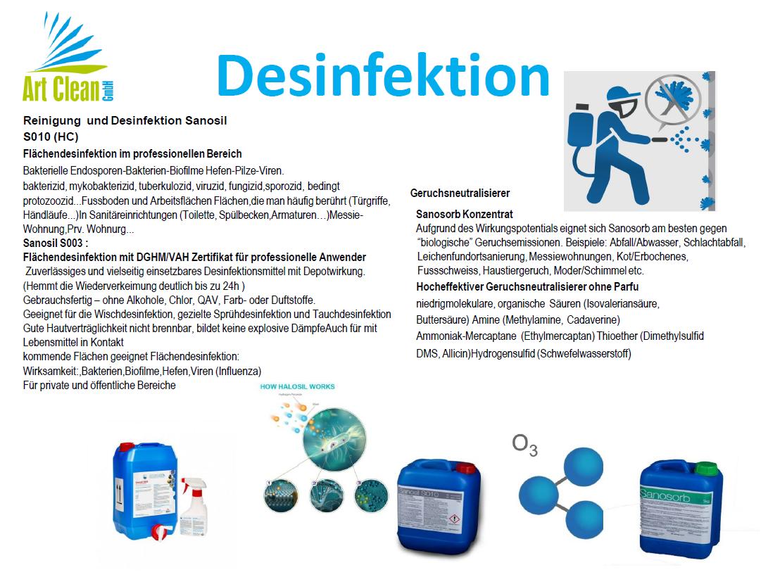 desinfektion1